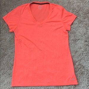 Women's Dri fit shirt